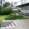 30-puuta-kivea-patio